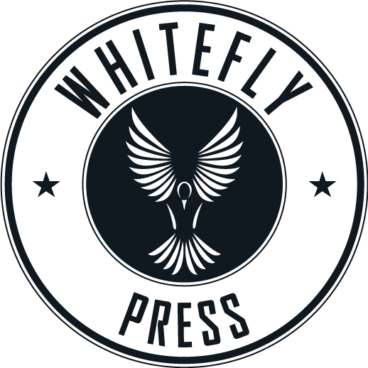 WhiteFly Press